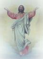 Peringanad MarthaShmooni Orthodox Valiyapalli